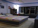 4 BHK Flat  For Sale  In Tulsidhara Co. Op Housing Society Ltd. Kalyan West In Khadakpada, Kalyan, Maharashtra, India