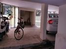 3 BHK Flat  For Sale  In Navrang Apartment In Kothrud
