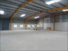 Industrial Building for sale in Electronic City Phase Ii , Bangalore