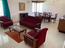 2 BHK Flat  For Rent  In Greenery Apartment In Shivaji Nagar