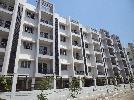 3 BHK Flat  For Sale  In Voora Vidyasagar Oswal Gardens Phase Ii In Korukkupet