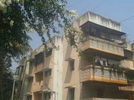 2 BHK Flat  For Sale  In Namrata Apart In Bopodi