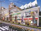 Shop for sale in Wagholi , Pune
