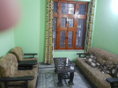 1 BHK In Independent House  For Rent  In Sector 30