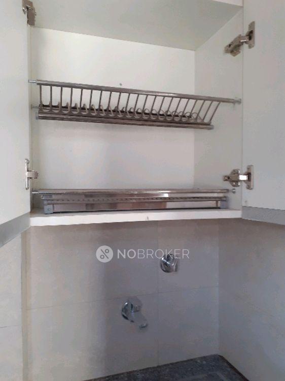1BHK Flat for rent in Sector 11, Gurugram, Haryana, India, Gurgaon