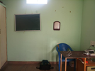 1 RK In Independent House  For Rent  In Mathikere