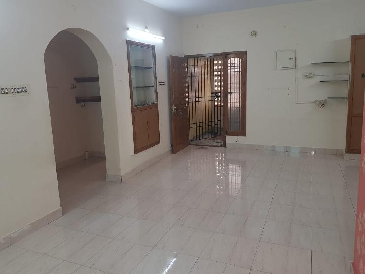 3 Bhk Houses Apartments For Rent In Mogappair Chennai