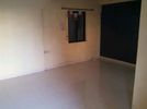 2 BHK For Sale in Green Fields Society in   Pimpri-chinchwad