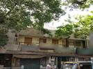 Office for sale in Kodambakkam , Chennai