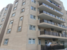 2 BHK Flat  For Sale  In Satya The Hermitage In Sector-103