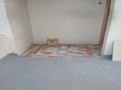 1 BHK Flat  For Rent  In Yashas In Basavanagudi