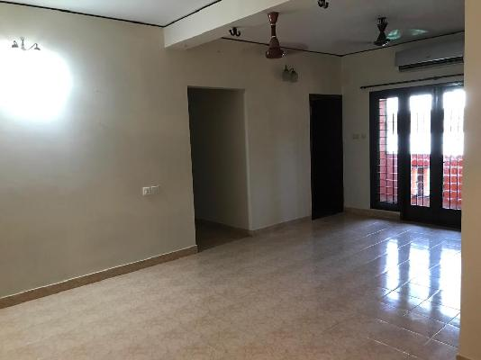 Houses, Apartments for Rent in Velachery, Chennai - Rental