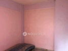 Showroom for sale in Malad West , Mumbai
