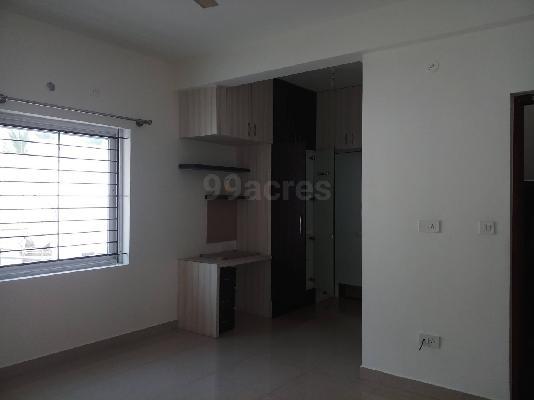 Flats, Apartments On Rent in Kengeri, Bangalore | NoBroker