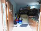 Office for sale in Goregaon East , Mumbai