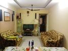 2 BHK Flat  For Sale  In Kaamdhenu Swarna Anant In Kopar Khairane