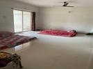 3 BHK Flat  For Sale  In Zinnea In Bavdhan