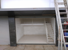 Shop for sale in Wagholi, , Pune
