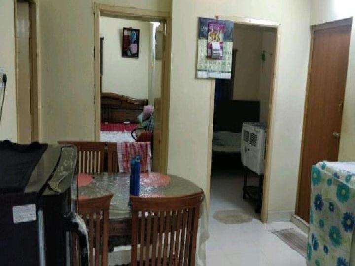 Between 45 Lakhs To 50 Lakhs Properties For Sale In Chennai