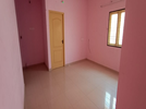 2 BHK Flat  For Rent  In Medavakkam