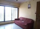 1 BHK Flat  For Sale  In  Pragati Chs  In Bandra East