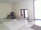 1 RK In Independent House  For Rent  In Mogappair East