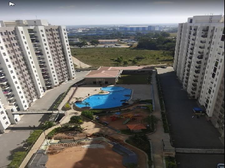 Patel Neotown Smondo 3 Electronic City Phase I Rent
