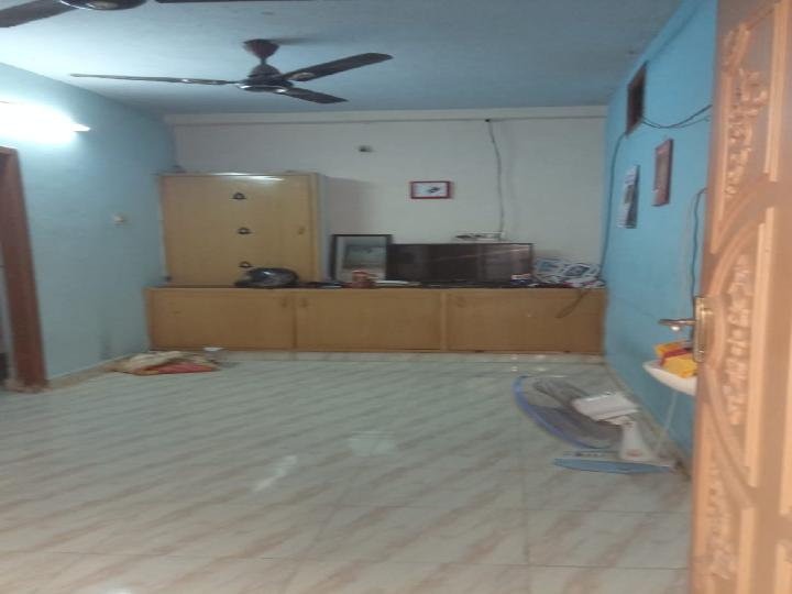 1 bhk houses apartments for rent in pammal chennai rental rh nobroker in