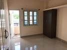 1 BHK In Independent House  For Rent  In Iblur Village, Bellandur