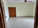 3 BHK Flat  For Rent  In Aditi Grandeur In Kumaraswamy Layout