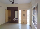 3 BHK Flat  For Rent  In Teja Residency In Hsr Layout