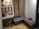 1 BHK Flat  For Sale  In Aarambh Society In Wagholi