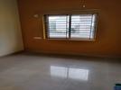 2 BHK Flat  For Sale  In Gokulam Apartment In Madipakkam