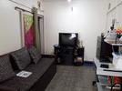 2 BHK Flat  For Sale  In Krishna C H S In Borivali East