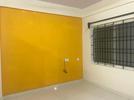 2 BHK Flat  For Sale  In Sri Sai Palace Apartment In Ramamurthy Nagar