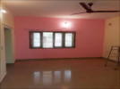 1 BHK Flat  For Rent  In Nagavara,