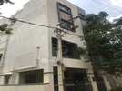 1 BHK Flat  For Rent  In Lake View Garden Rd In K Channasandra
