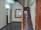 4 BHK Flat  For Rent  In Basaweshwara Nagar