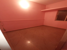 1 BHK Flat  For Rent  In Murthy Building In  Electronic City