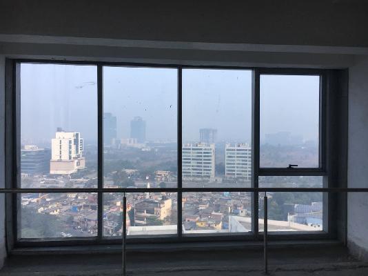 Office Space for Rent in Millenium Business Park, Mumbai