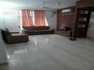 3 BHK For Sale  In Ansal Floor In Sector 57