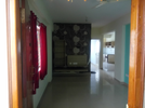 2 BHK Flat  For Rent  In Smiley Homes, Electronic City In Electronic City