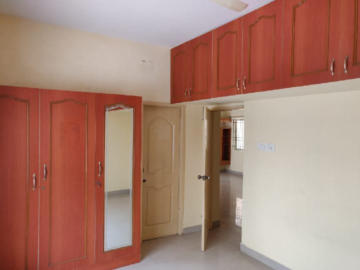 Independent Houses / Villas for Sale in Chennai, Chennai - NoBroker