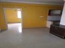 1 BHK Flat  For Rent  In Singasandra