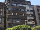 Office for sale in Kalbadevi , Mumbai