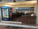 Shop for sale in Shivajinagar , Pune