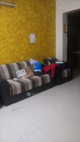 3 BHK Flats, Apartments On Rent in Jayanagar, Bangalore