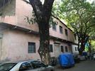 Godown/Warehouse for sale in Goregaon West , Mumbai