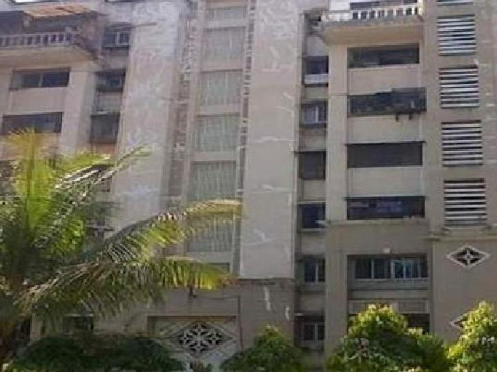 1 BHK Flats, Apartments for Sale in Goregaon, Mumbai | 1 BHK