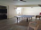 3 BHK Flat  For Rent  In Nsr Brindavan Annex In Hsr Layout